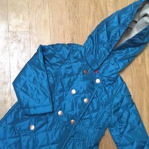 BNWT London Fog jacket, 3T